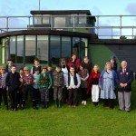 Monkton Priory Community School 2012