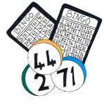 Prize Bingo Evening – 24 Nov 2017